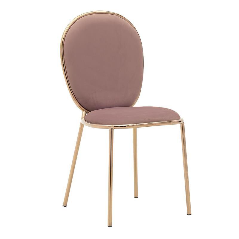 Chair Velvet