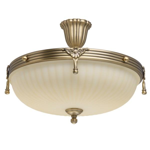 Ceiling lamp M317011504  ⌀42 cm