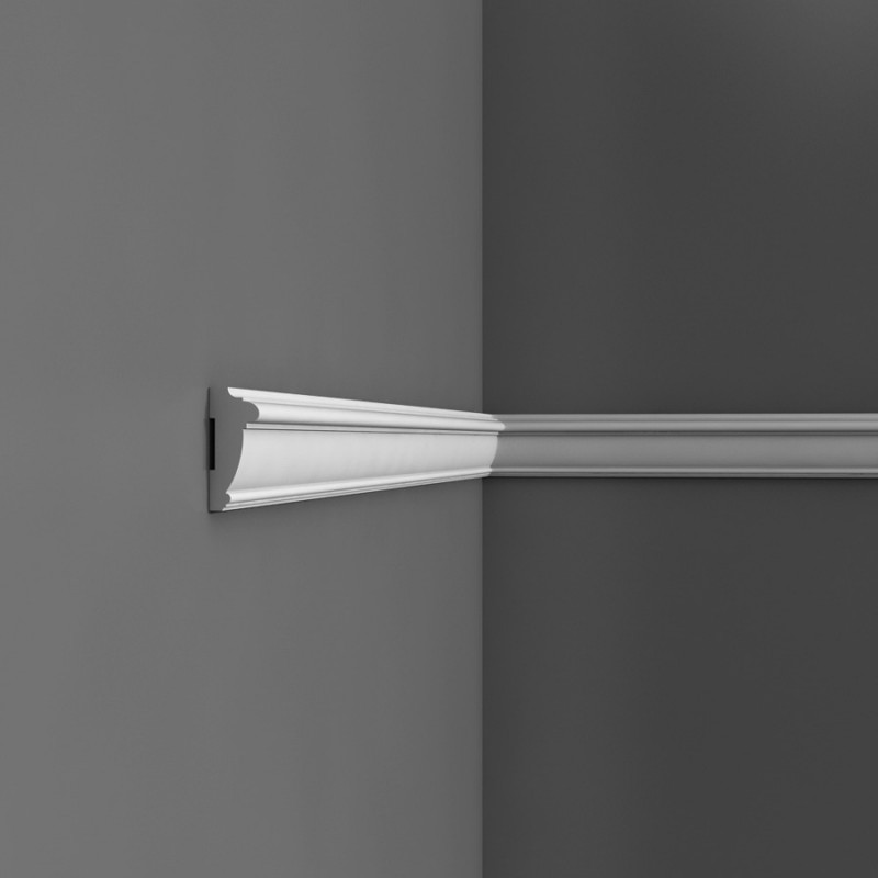 Brau PX113 H 6 x l 2.7 cm
