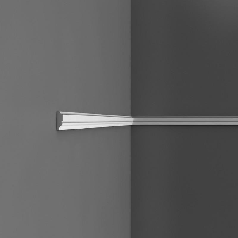 Brau PX116 H 3.1 x l 1 cm