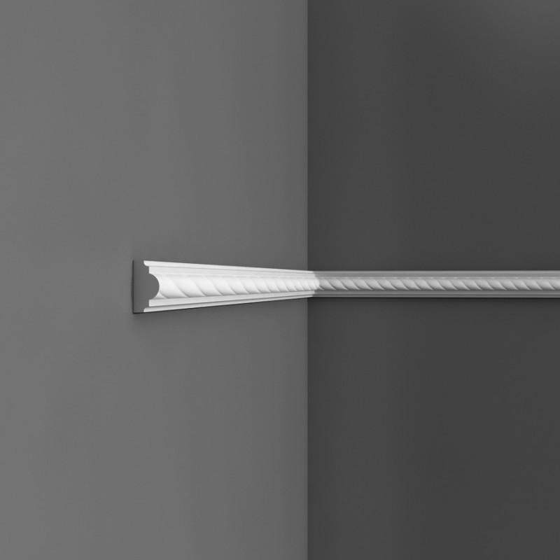 Brau PX131 H 4 x l 1.9 cm