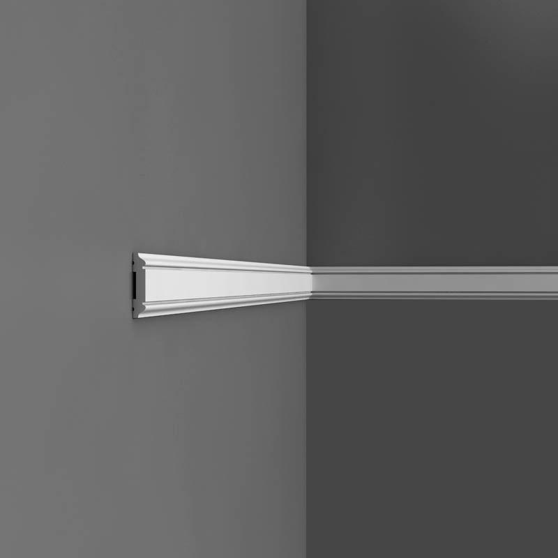 Brau PX144 H 4.7 x l 0.8 cm
