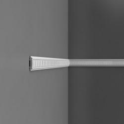 Brau PX145 H 4.7 x l 0.8 cm