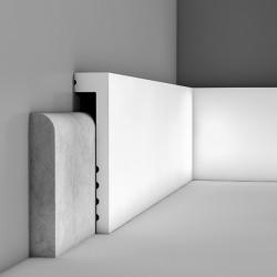 Plinta SX171 H 10 x l 2.2 cm