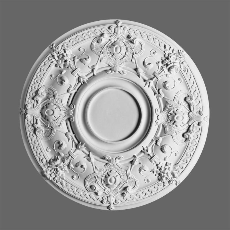 Ceiling rose R38 Ø 71 cm