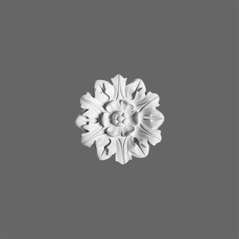 Ceiling rose R12 Ø 19.5 cm