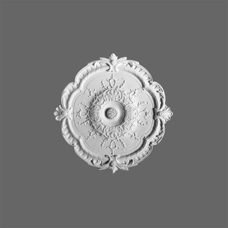 Ceiling rose R31 Ø 38.5 cm