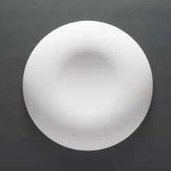 Rozeta R70 Ø 60 cm