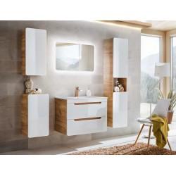 Set mobilier baie Aruba