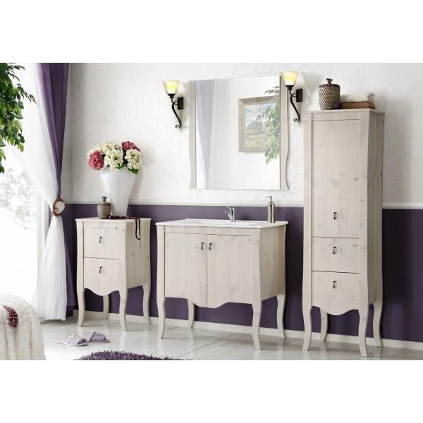Bathroom Furniture set Elisabeth