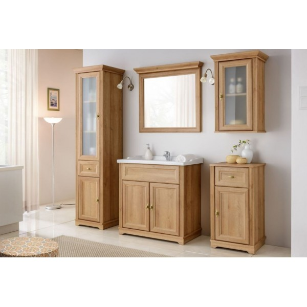 Bathroom Furniture set Palace Riviera