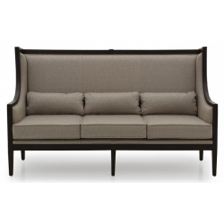 Canapea clasica cu 3 locuri Miranda