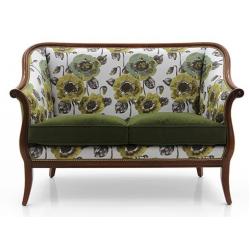 Canapea clasica Sara
