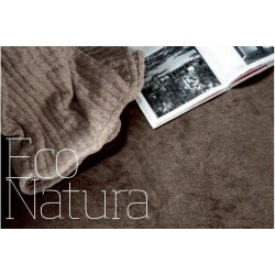 Eco Natura