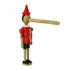 Baterie lavoar Pinocchio