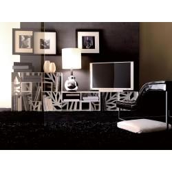 Biblioteca moderna Domino/3