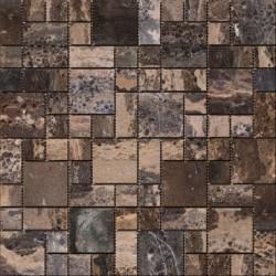 Mozaic marmura maro MST029