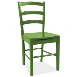 CD-38 Chair
