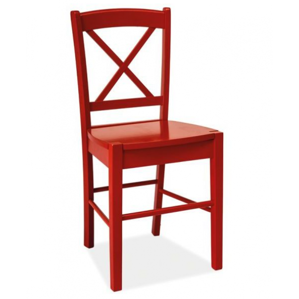 CD-56 Chair