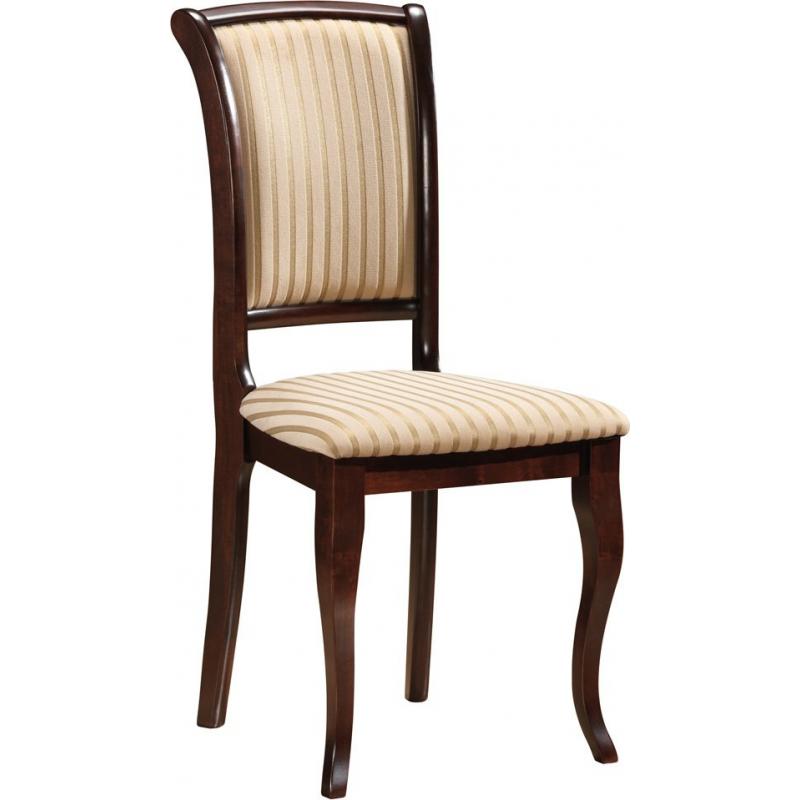 MN-SC Chair 1