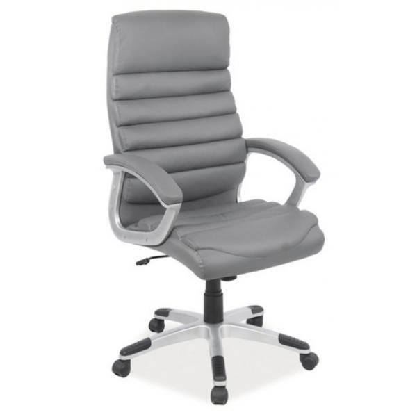 Q-087 Office Chair