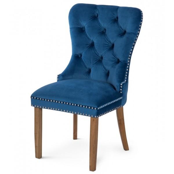 Madamme chair