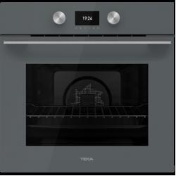 Cuptor Incorporabil TEKA HLB 8600 LB Gri Piatra