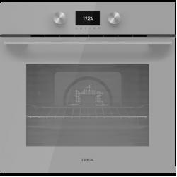 Cuptor Incorporabil TEKA HLB 8600 LB Gri