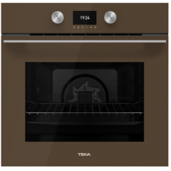Cuptor Incorporabil TEKA HLB 8600 LB Maro