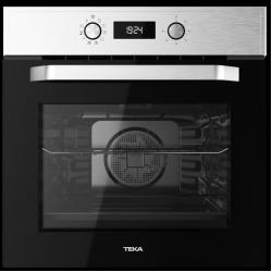 Cuptor Incorporabil electric TEKA HCB 6435 inox