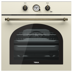 Cuptor Incorporabil electric TEKA HRB 6300 VN vanilla