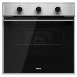 Cuptor Incorporabil pe gaz + grill TEKA HSB 740 G