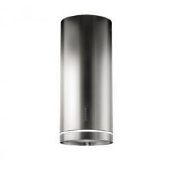 Hota de perete cilindrica Falmec Polar Light Inox