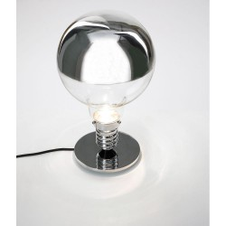 Veioza moderna cu LED Hayle T3