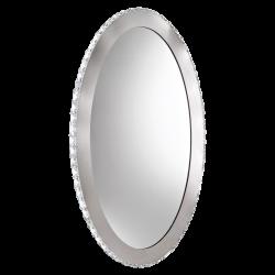 Aplica oglinda Toneria cristale