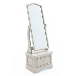 Oglinda de podea Mabel stil Cheval 60×175 cm