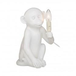Veioza Animax maimuta