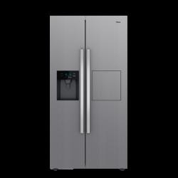 Combina frigorifica Freestanding Side by Side Teka RLF 74925 SS inox