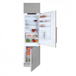 Combina frigorifica incorporabila Teka CI3 342 Alb