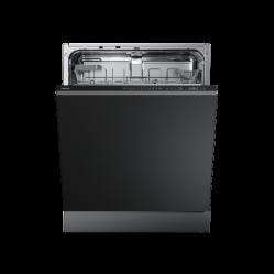 Masina de spalat vase incorporabila Teka DFI 46700