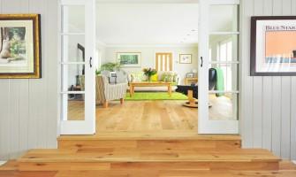 Decor Interior 101 - 7 ponturi pentru a-ti infrumuseta orice incapere