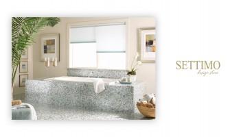 Cum sa cureti si intretii mozaicul din casa ta