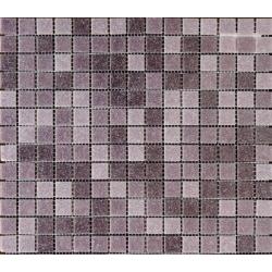 Mozaic Sticla Violet pt. piscina XX-005