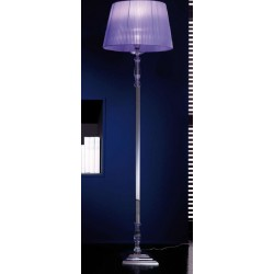 Lampadar clasic Arcobaleno PT1